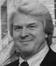 Dr. med. Hans Salwender