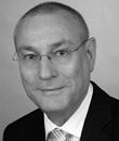 Prof. Dr. med. habil. Michael R. Clemens
