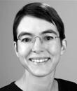 Dr. med. Catharina Müller-Thomas