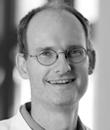 Priv.-Doz. Dr. med. Marc-Steffen Raab