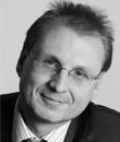 Univ. Prof. Dr. med. Michael Pfeilstöcker