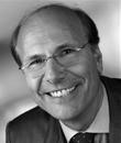 Prim. Univ. Prof. Dr. med. Heinz Ludwig