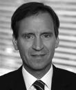 Prof. Dr. med. Stephan Kanzler