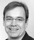 Priv.-Doz. Dr. med. Georg Heß