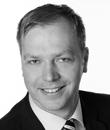 Prof. Dr. med. Achim Wöckel