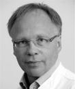 Prof. Dr. med. Udo Vanhoefer