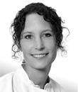 Dr. med. Judith Neukirchen