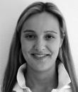 Dr. med. Julia Caroline Radosa