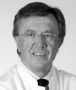 Prof. Dr. med. Günter Schlimok