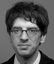 Dr. med. Christian Jakob