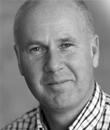 Dr. med. Jürgen Wehmeyer