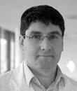 Dr. med. Akin Atmaca