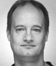 Dr. med. Christian Schmidt