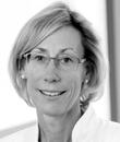 Dr. med. Sibylle Greiner