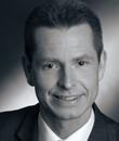 Prof. Dr. med. Arnd Hönig