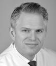 Prof. Dr. med. Christian Schem