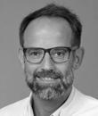 Dr. med. Jürgen Alt