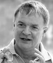 Dr. med. Manfred Welslau