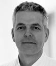 Prof. Dr. med. Michael Braun