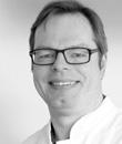 Priv.-Doz. Dr. med. Niels Reinmuth
