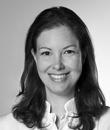 Dr. med. Amanda Tufman MD, BSc.