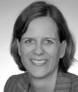 Prof. Dr. med. Katharina Götze