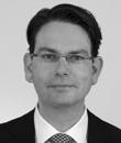 Priv.-Doz. Dr. med. Stephan Seitz