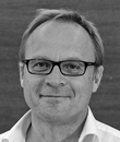Prof. (SHB) Dr. med. Dirk Hempel