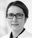 Prof. Dr. med. Bahriye Aktas