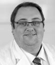 Dr. med. Thomas J. Ettrich