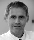 Prof. Dr. med. Meinolf Karthaus