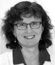 Dr. med. Gabriele Siegler