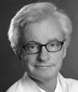 Prof. Dr. med. Mathias Rummel