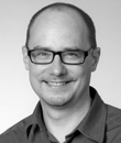 Prof. Dr. med. Markus Philipp Radsak