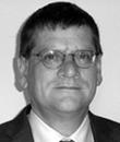 Prof. Dr. med. Bernd Hertenstein
