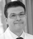 Priv.-Doz. Dr. med. Christian Langer