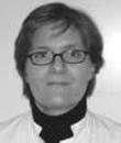 Priv.-Doz. Dr. med. Julie Schanz