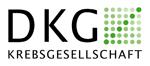 Deutsche Krebsgesellschaft e. V.
