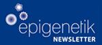 Newsletter Epigenetik